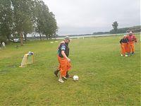 DJI Zuyder Bos