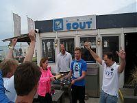 Vierkamp voor Jong Bouwend Nederland