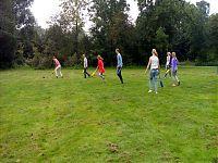 Vierkamp voor Gemeente Zwolle